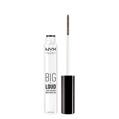 Big & Loud Lash Primer