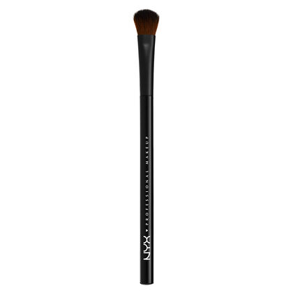 Pro All Over Shadow Brush
