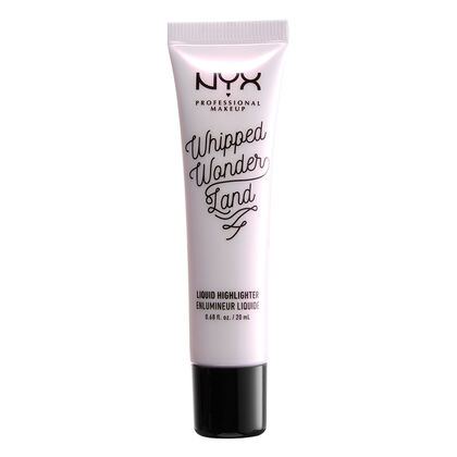 Whipped Wonderland Liquid Highlighter