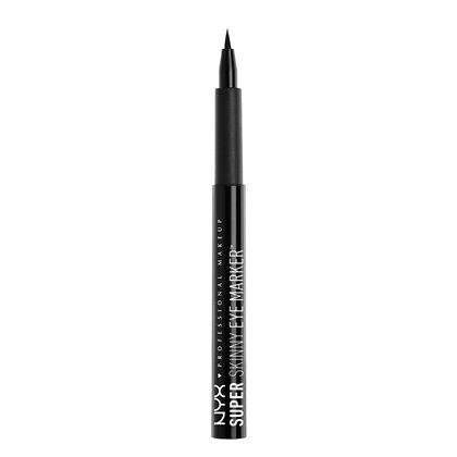 Super Skinny Eye Marker